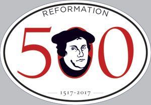 reformation_500_aar