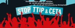 stop-ttip-og-ceta