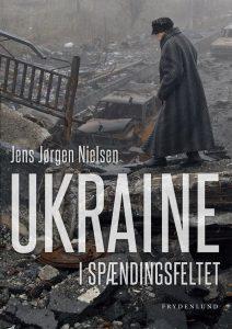 ukraine-i-spaendingsfeltet