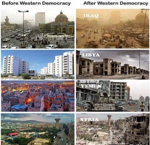 before-and-after-western_democracy