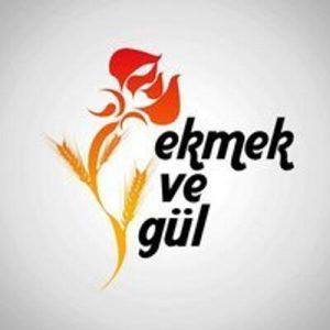 ekmek_ve_gul