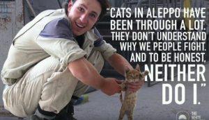 katte-i-aleppo
