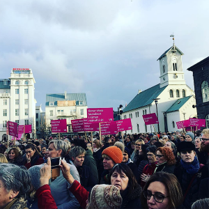 kvindeprotest_206_ligeloen