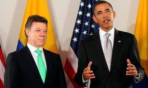 obama_y_santos