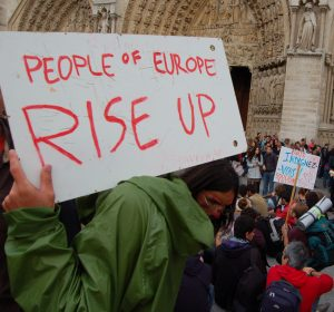 peoples_of_europe_rise_up_2-copy