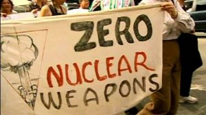 zero-nuclear-weapons