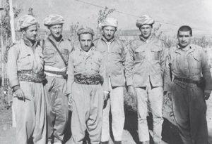 1971_barzani_mossad