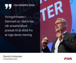 foa_4_kongres_dennis