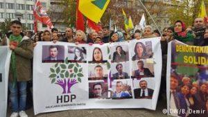 hdp_protest_nov_2016_koeln