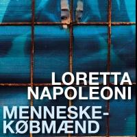 loretta_napoleoni