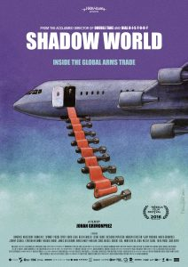 shadowworld_poster