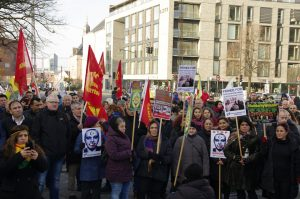 stop-erdogan-demo-13-nov-arhus