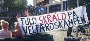 fuld_skrald_paa_velfaerdskampen