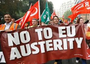 no_to_eu_austerity