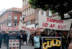 stop-militarisering