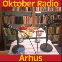 aarhus_logo