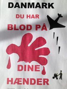 danmark-blod-paa-dine-haender