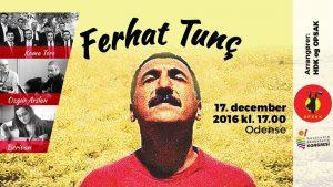 ferhat_tunc_solidaritet