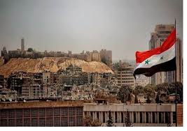 aleppo_liberated