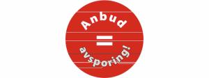anbudafsporing_thumb
