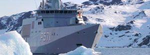 arktisk-kommando