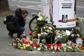 berlin_terror_20122016