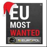 eu_most_wanted_poster