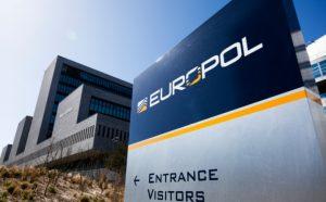 europol2