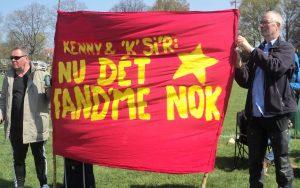 nu_er_det_fame_nok1