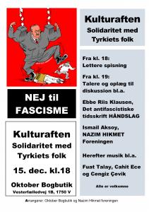 solidaritet_med_tyrkiets_folk_plakat_15122016