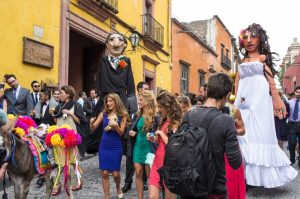 San-Miguel-de-Allende_wedding