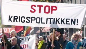 Stop_krigspolitikken_banner