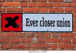 ever_closer_union