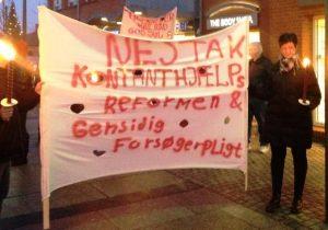 holstebro_nej_tak_kontanthjaelp_forsoerger