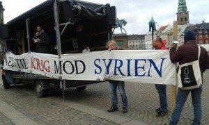 nej_til_krig_mod_syrien_banner-300x180