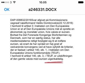 svar_eukommissionen_rina