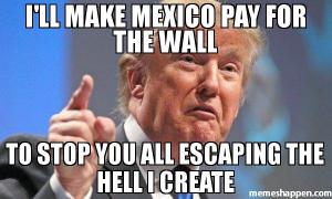 trump_mexico