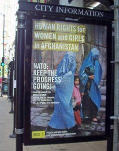 Amnesty-NATO