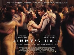 Jimmy's_Hall