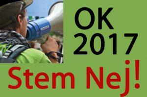 OK2017-STEM NEJ copy
