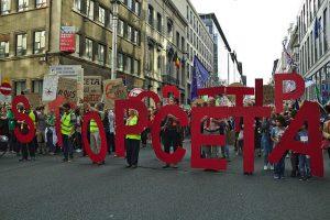 Stop_TTIP-CETA_Protest_in_Brussels_20-09-2016_(05)