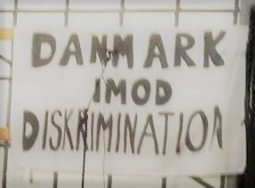 danmark_imod_diskrimination_3