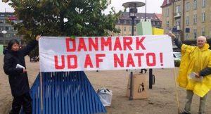 danmark_ud_af_NATO1