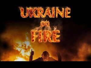 ukraine_on_fire_stone
