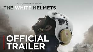 white_helmets_trailer