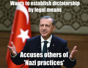 Erdogan_dictaorship