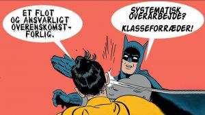 OK_forlig_super