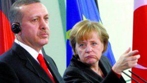 erdogan_merkel