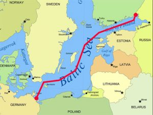 nord-stream-map