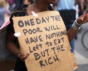 poor-rich